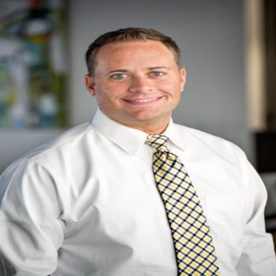 CPA Mr. Thomas S. Helm Jr.