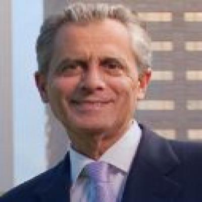 CPA Mr. Tony Argiz