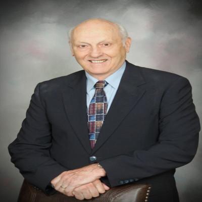 CPA Mr. Vincent J. Richbourg