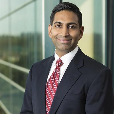 CPA Yogesh Patel