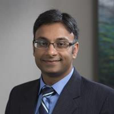 CPA Mr. Zeeshan Malik
